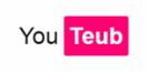 You-teub.com